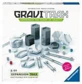 GraviTrax Set d Extension Trax / Rails GraviTrax;GraviTrax Sets d'extension - Ravensburger