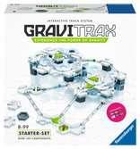 GraviTrax Starter Set GraviTrax;GraviTrax startsett - Ravensburger