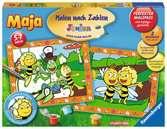 Biene Maja Malen und Basteln;Zeichen- und Malsets - Ravensburger