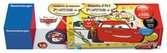 Disney Cars Hobby;Schilderen op nummer - Ravensburger