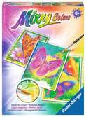 Vlinders Hobby;Mixxy Colors - Ravensburger
