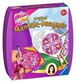 Mini Mandala-Designer® Mia and me Hobby;Mandala-Designer® - Ravensburger