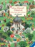 Frühling, Sommer, Herbst und Winter Kinderbücher;Babybücher und Pappbilderbücher - Ravensburger