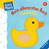 Mein allererstes Buch: Tierkinder Baby und Kleinkind;Bücher - Ravensburger