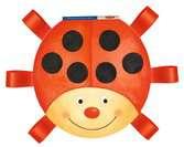 Hallo, kleiner Käfer Kinderbücher;Babybücher und Pappbilderbücher - Ravensburger