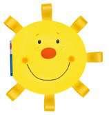 Hallo, Sonne! Kinderbücher;Babybücher und Pappbilderbücher - Ravensburger