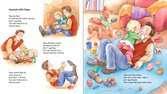 Meine allerersten Geschichten Kinderbücher;Babybücher und Pappbilderbücher - Ravensburger