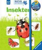 Insekten Bücher;Wieso? Weshalb? Warum? - Ravensburger