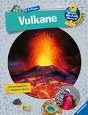 Vulkane Kinderbücher;Wieso? Weshalb? Warum? - Ravensburger