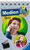 Medien Kinderbücher;Kindersachbücher - Ravensburger