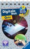 Digitale Welt Kinderbücher;Kindersachbücher - Ravensburger
