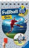 Fußball Kinderbücher;Kindersachbücher - Ravensburger