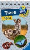 Tiere Kinderbücher;Kindersachbücher - Ravensburger