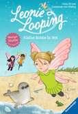 Leonie Looping, Band 7: Kleine Robbe in Not Lernen und Fördern;Lernbücher - Ravensburger