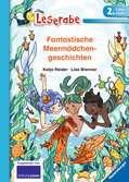 Fantastische Meermädchengeschichten Kinderbücher;Erstlesebücher - Ravensburger