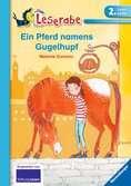 Ein Pferd namens Gugelhupf Bücher;Erstlesebücher - Ravensburger