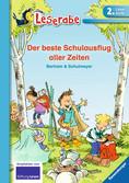 Der beste Schulausflug aller Zeiten Bücher;Erstlesebücher - Ravensburger