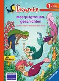 Meerjungfrauengeschichten Bücher;Erstlesebücher - Ravensburger