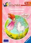 Feenabenteuer zum Lesenlernen Kinderbücher;Erstlesebücher - Ravensburger