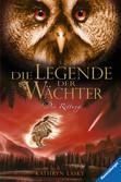 Die Legende der Wächter, Band 3: Die Rettung Bücher;Kinderbücher - Ravensburger