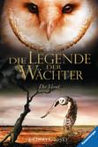 Die Legende der Wächter, Band 7: Der Verrat Bücher;Kinderbücher - Ravensburger