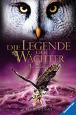 Die Legende der Wächter, Band 12: Der Zauber Bücher;Kinderbücher - Ravensburger