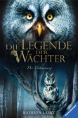 Die Legende der Wächter, Band 14: Die Verbannung Bücher;Kinderbücher - Ravensburger