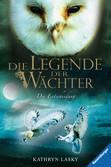Die Legende der Wächter, Band 15: Die Entscheidung Bücher;Kinderbücher - Ravensburger