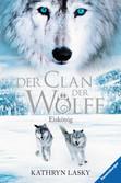 Der Clan der Wölfe, Band 4: Eiskönig Bücher;Kinderbücher - Ravensburger