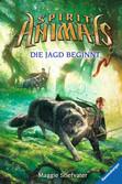 Spirit Animals, Band 2: Die Jagd beginnt Bücher;Kinderbücher - Ravensburger