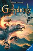 Gryphony, Band 2: Der Bund der Drachen Bücher;Kinderbücher - Ravensburger