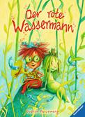 Der rote Wassermann Bücher;Bilder- und Vorlesebücher - Ravensburger