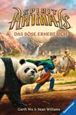 Spirit Animals, Band 3: Das Böse erhebt sich Bücher;Kinderbücher - Ravensburger