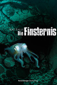 Die Finsternis Bücher;e-books - Ravensburger