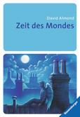 Zeit des Mondes Bücher;e-books - Ravensburger