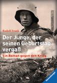 Der Junge, der seinen Geburtstag vergaß Bücher;e-books - Ravensburger