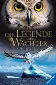 Die Legende der Wächter 9: Das Vermächtnis Bücher;e-books - Ravensburger