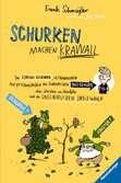 Schurken machen Krawall Bücher;e-books - Ravensburger