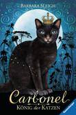 Carbonel. König der Katzen Bücher;e-books - Ravensburger