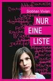 Nur eine Liste Jugendbücher;Liebesromane - Ravensburger