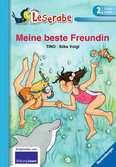 Meine beste Freundin Bücher;Erstlesebücher - Ravensburger
