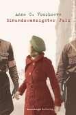 Einundzwanzigster Juli Jugendbücher;Historische Romane - Ravensburger