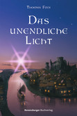 Die Chroniken der Nebelkriege 1: Das unendliche Licht Bücher;e-books - Ravensburger