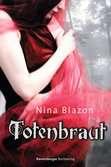 Totenbraut Jugendbücher;Historische Romane - Ravensburger