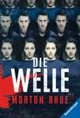 Die Welle Bücher;e-books - Ravensburger