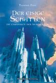 Die Chroniken der Nebelkriege 2: Der eisige Schatten Bücher;e-books - Ravensburger