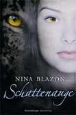 Schattenauge Jugendbücher;Fantasy und Science-Fiction - Ravensburger
