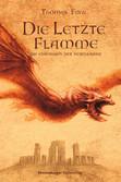 Die Chroniken der Nebelkriege 3: Die Letzte Flamme Bücher;e-books - Ravensburger