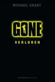 Gone 1: Verloren Bücher;e-books - Ravensburger