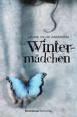 Wintermädchen Bücher;e-books - Ravensburger